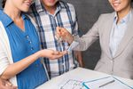 Zakup mieszkania przed sprzedażą a zwolnienie z podatku dochodowego
