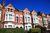 Zakup mieszkania w Anglii jest celem mieszkaniowym w PIT