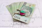 Darowizna pieniędzy na cele mieszkaniowe z podatkiem