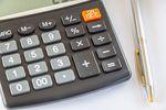 Dział spadku i zniesienie współwłasności bez podatku od spadku