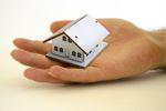 Dział spadku jako nowy termin nabycia nieruchomości
