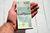 Gdzie przelew bankowy aby darowizna była zwolniona od podatku?