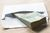 Jak uniknąć podatku od darowizny od dalszej rodziny?