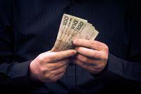 Umorzenie pożyczki z podatkiem od darowizy?
