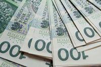 Podatek darowizny: przekazanie gotówki pozbawia zwolnienia