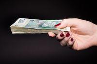 Rodzice nie muszą płacić podatku od otrzymanej darowizny