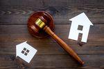 Spłata z tytułu zniesienia współwłasności bez podatku od spadków i darowizn