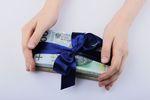 TK: zwrot zapłaconego podatku od spadków i darowizn