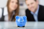 Wspólne konto bankowe w podatku od spadków i darowizn