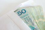 Wspólność majątkowa małżeńska: darowizna od syna bez podatku?