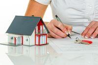 Podatek od spadków i darowizn: czysta wartość a ustanowienie hipoteki