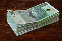 Podatek o darowizny: ważne aby konto bankowe powiązać z obdarowanym