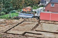 Rolnik dzielący działki rolne na budowlane zapłaci VAT