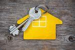 Kiedy sprzedaż prywatnej nieruchomości bez podatku VAT?