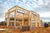 Podatek PCC: Budynek podnosi wartość gruntu przy sprzedaży