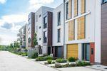 Sprzedaż budynku mieszkalno-usługowego w podatku VAT