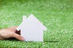 Sprzedaż dzierżawionej nieruchomości w podatku VAT