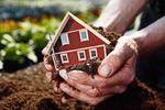 Sprzedaż gruntu bez budynku w podatku VAT