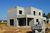 Sprzedaż gruntu w VAT z budynkiem dzierżawcy/nabywcy