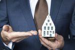 Sprzedaż mieszkań z podzielonego domu jest zwolniona z VAT?