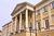 Sprzedaż nieruchomości przez uczelnię zwolniona z podatku VAT