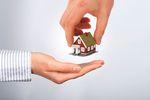 Sprzedaż nieruchomości (zabudowanej) w podatku VAT