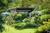 Sprzedaż rodzinnego ogródka działkowego bez podatku dochodowego