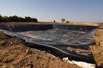 Sprzedaż ziemi bez decyzji o warunkach zabudowy zwolniona z VAT