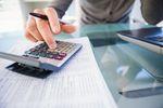 W 2015 r. sprzedaż środków trwałych bez ewidencji z podatkiem