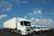 Zakup samochodu w trakcie roku a podatek od środków transportowych