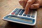 Podatek od wartości dodanej to nie VAT - jest kosztem podatkowym