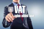 Rozliczasz VAT za granicą? - zapłacisz podatek dochodowy