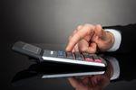 Zwrot podatku od wartości dodanej w podatku dochodowym