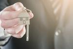 """""""Pośredni"""" wynajem mieszkania zwolniony z podatku VAT?"""