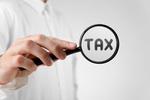 Aport do spółki za udziały: agio bez podatku dochodowego