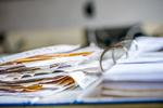 Aport środków trwałych do spółki w podatku dochodowym