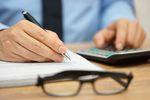 Aport w zamian za udziały spółki: agio bez podatku