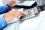 Objęcie udziałów: wkład niepieniężny a podatek dochodowy