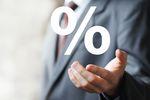 Opodatkowanie odsetek karnych: fiskus a sądy administracyjne