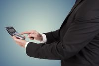 Przekształcenie spółki to sposób na wysokie koszty przy sprzedaży udziałów