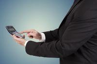 Przekształcenie spółki: Jak liczyć wydatki na nabycie udziałów?