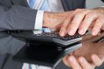 Wkład niepieniężny za udziały w spółce: szacowanie przychodu przez fiskusa