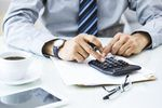 Wniesienie aportu do spółki kapitałowej w podatku dochodowym