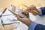 Wniesienie udziałów do spółki w podatku dochodowym