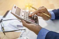 Jak uniknąć podatku od aportu udziałów?
