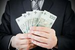 Wniesienie wkładu pieniężnego do spółki nie jest przychodem wspólnika