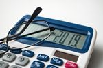 Rok 2019: kontrole, większe uprawnienia fiskusa i nowe podatki