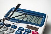 Sposoby fiskua na wpływy budżetowe 2019