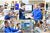 Certyfikat rezydencji a podatek u źródła od usług doradczych