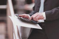 Kserokopia certyfikatu rezydencji podatkowej